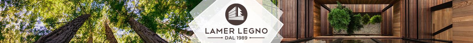 LamerLegno